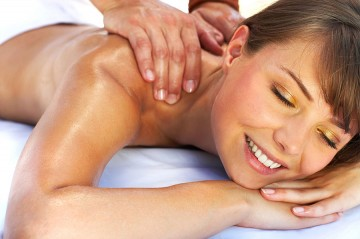 ubon massage sexställningar film